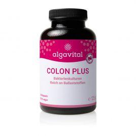 Colon Plus, 250 Kapseln